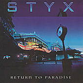 Image of Styx linking to their artist page due to link from them being at the top of the main table on this page