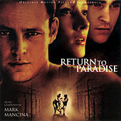 Thumbnail for the Mark Mancina - Return To Paradise link, provided by host site