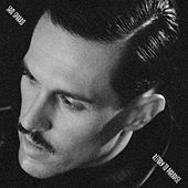 Thumbnail for the Sam Sparro - Return to Paradise link, provided by host site
