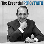"""Thumbnail for the Percy Faith - Return to Paradise (From the United Artists Film,"""" Return to Paradise"""") link, provided by host site"""
