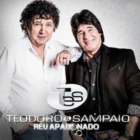 Thumbnail for the Teodoro & Sampaio - Réu Apaixonado link, provided by host site
