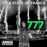 Thumbnail for the Snatt & Vix - Revive (ASOT 777) - Airborn Remix link, provided by host site