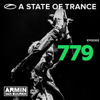 Thumbnail for the Snatt & Vix - Revive (ASOT 779) - Airborn Remix link, provided by host site