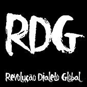 Thumbnail for the RDG - Revolução Dialeto Global link, provided by host site