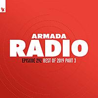 Thumbnail for the Armin van Buuren - Revolution (AR292) link, provided by host site