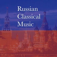 Thumbnail for the Sergei Rachmaninoff - Rhapsody on a Theme of Paganini, Op. 43: Variation 7 - Live link, provided by host site