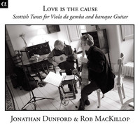 Thumbnail for the Anonymous - Rhona's Tune [Jane Pickering Lute Book] (arr. R. MacKillop) link, provided by host site