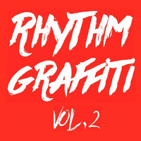 Thumbnail for the Crime - Rhythm Graffiti - The Pleasure Zone Mix link, provided by host site