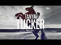 Thumbnail for the Tanya Tucker - Rich link, provided by host site
