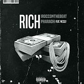 Thumbnail for the Nessly - Rich link, provided by host site