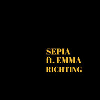 Thumbnail for the Sepia - Richting link, provided by host site