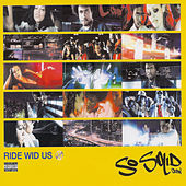 Thumbnail for the So Solid Crew - Ride Wid Us link, provided by host site