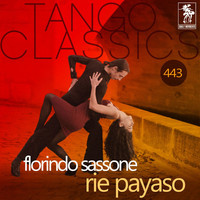 Thumbnail for the Florindo Sassone - Rie payaso (Historical Recordings) link, provided by host site