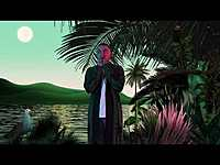 Thumbnail for the Mac Miller - Right link, provided by host site