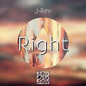 Thumbnail for the J-Rev - Right link, provided by host site