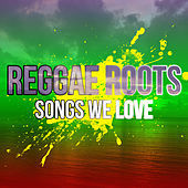 Thumbnail for the Cornell Campbell - Righteous Rastaman Disco Style link, provided by host site