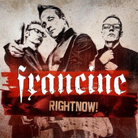 Thumbnail for the Francine - RightNow! link, provided by host site