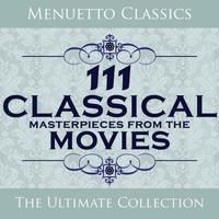 "Thumbnail for the Giuseppe Verdi - Rigoletto, Act I: ""Questa o quella"" link, provided by host site"