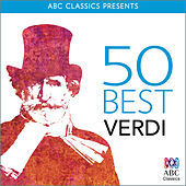 """Thumbnail for the Roy Best - Rigoletto, Act I: """"Questa o quella"""" link, provided by host site"""