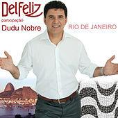 Thumbnail for the Dudu Nobre - Rio de Janeiro link, provided by host site