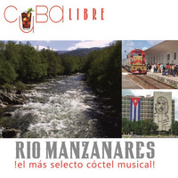 Thumbnail for the Victor Piñero - Río Manzanares link, provided by host site