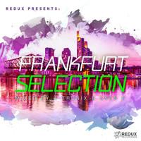 Thumbnail for the Derek Ryan - Ripples - Rene Ablaze Remix link, provided by host site