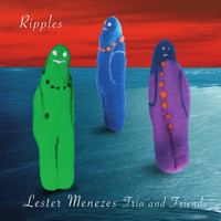 Thumbnail for the The Friends - Ripples (Solo Piano) link, provided by host site