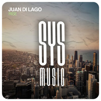 Thumbnail for the Juan Di Lago - Rise link, provided by host site