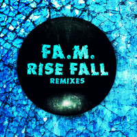 Thumbnail for the Ali Escobar - Rise Fall - Fa.M. Remix link, provided by host site