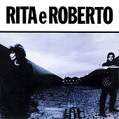 Thumbnail for the Rita Lee - Rita E Roberto link, provided by host site