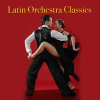 Thumbnail for the Orquesta Cosmopolita - Ritmando Cha Cha Cha link, provided by host site