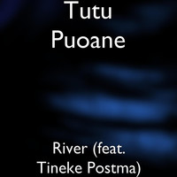 Thumbnail for the Tutu Puoane - River link, provided by host site