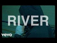 River trailer boxing thumb