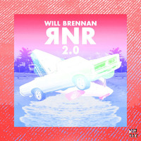 Thumbnail for the Will Brennan - RNR 2.0 link, provided by host site