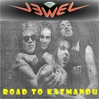 Thumbnail for the Jewel - Road to Katmandu link, provided by host site