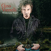Thumbnail for the Gino Vannelli - Road To Redemption link, provided by host site