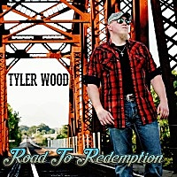 Thumbnail for the Tyler Wood - Road to Redemption link, provided by host site