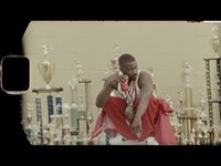Thumbnail for the Jay Rock - 'Road to Redemption' Episode Three link, provided by host site