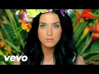 Thumbnail for the Katy Perry - Roar link, provided by host site