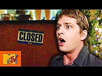 Thumbnail for the Matchbox Twenty - Rob Thomas Faces Arrest For Burglary | Punk'd link, provided by host site