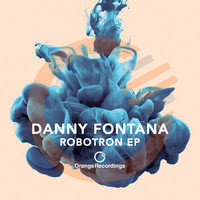 Thumbnail for the Danny Fontana - Robotron link, provided by host site