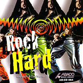Thumbnail for the Dan Warner - Rock Hard link, provided by host site