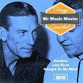 Thumbnail for the Hoagy Carmichael - Rocking Chair link, provided by host site