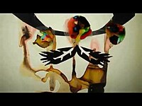 Thumbnail for the tUnE-yArDs - Rocking Chair link, provided by host site