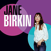 Thumbnail for the Jane Birkin - Rocking Chair link, provided by host site
