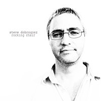 Image of Steve Dobrogosz linking to their artist page due to link from them being at the top of the main table on this page