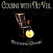Thumbnail for the The Cousins - Rocking Chair link, provided by host site