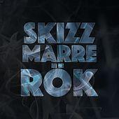 "Thumbnail for the Rikard ""Skizz"" Bizzi - Rök link, provided by host site"