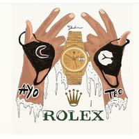 Rolex 7692a925 4f8b 4844 b905 c19fda90ba57 thumb