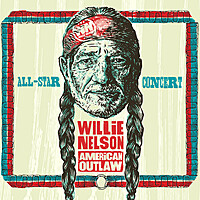 Thumbnail for the Willie Nelson - Roll Me Up and Smoke Me When I Die - Live link, provided by host site